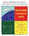 RTAA - logo