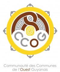CCOG New