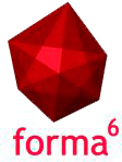Forma6 b