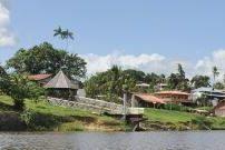 MaripaSoula - bourg